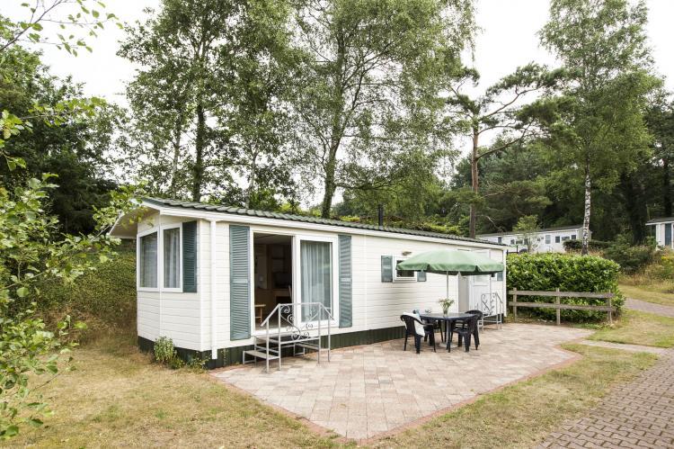 Holiday homeNetherlands - Limburg: Resort Arcen 15  [2]