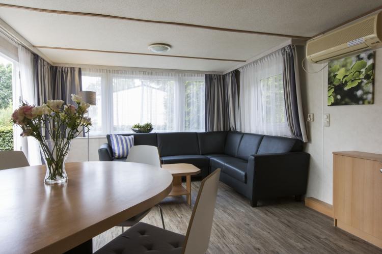 Holiday homeNetherlands - Limburg: Resort Arcen 15  [7]