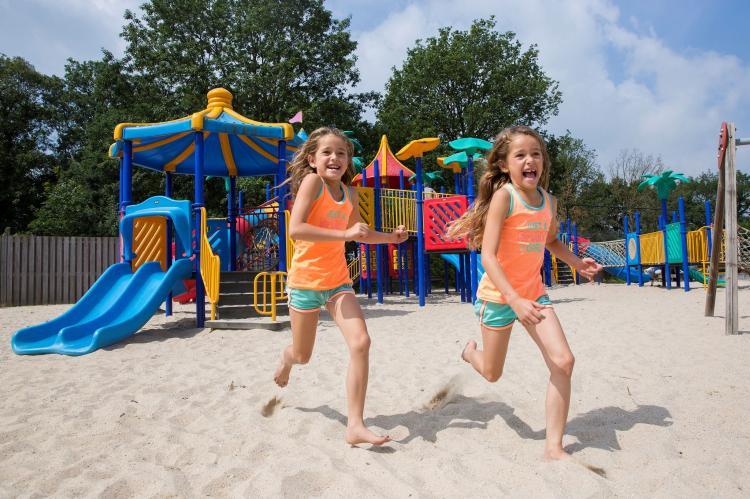 Holiday homeNetherlands - Limburg: Resort Arcen 15  [28]