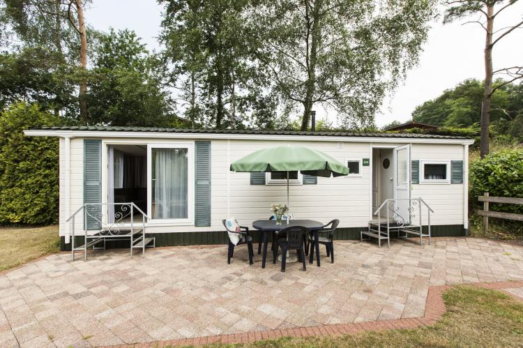 Holiday homeNetherlands - Limburg: Resort Arcen 15  [12]