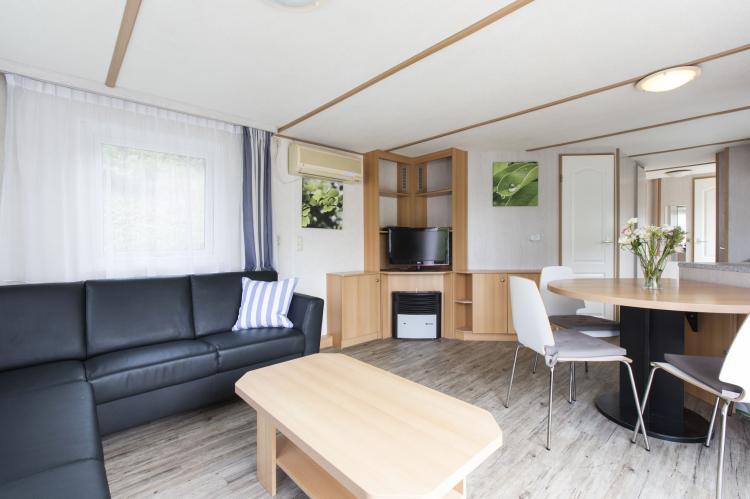 Holiday homeNetherlands - Limburg: Resort Arcen 15  [6]