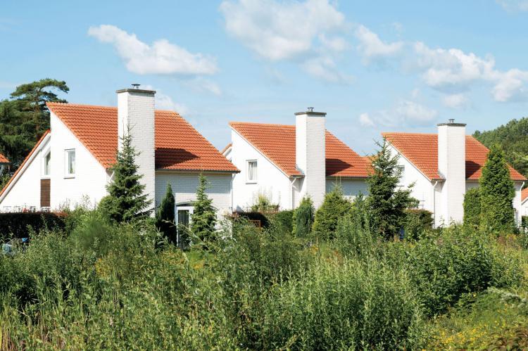 VakantiehuisNederland - Limburg: Resort Arcen 6  [26]