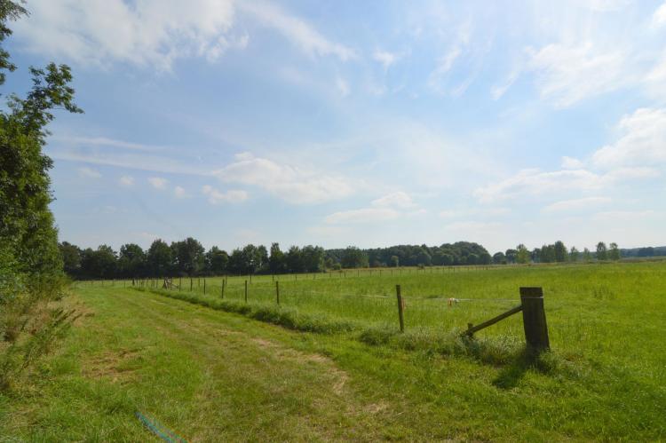 Holiday homeNetherlands - Limburg: Oppe Winckel - De Biemösj  [31]