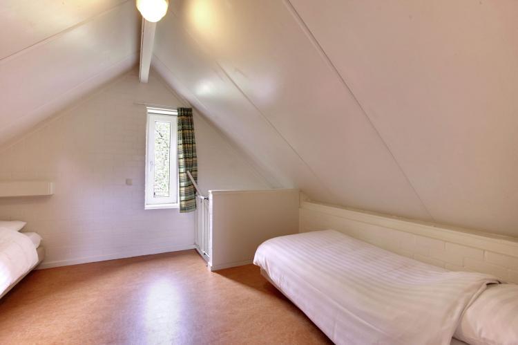 VakantiehuisNederland - Overijssel: Buitenplaats Gerner 5  [12]