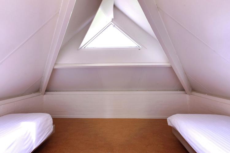 VakantiehuisNederland - Overijssel: Buitenplaats Gerner 5  [13]