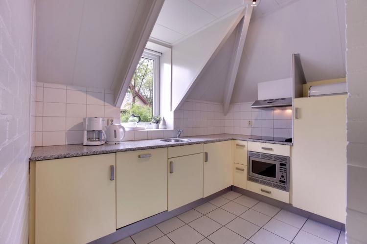 VakantiehuisNederland - Overijssel: Buitenplaats Gerner 5  [6]