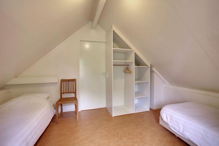 VakantiehuisNederland - Overijssel: Buitenplaats Gerner 5  [11]