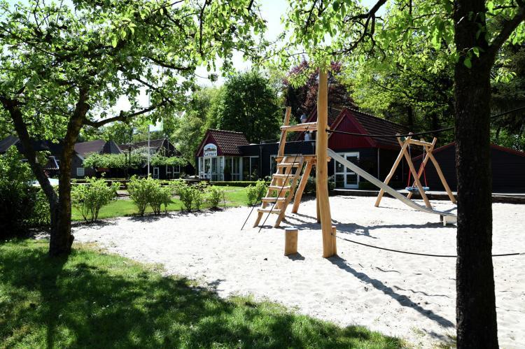VakantiehuisNederland - Overijssel: Buitenplaats Gerner 5  [20]