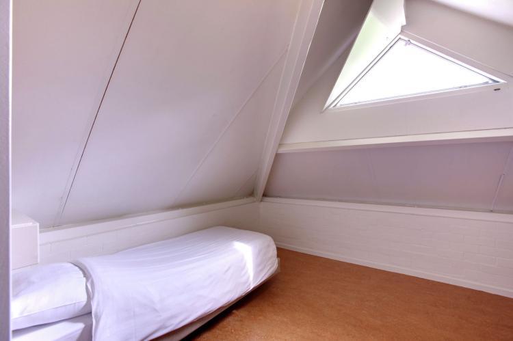 VakantiehuisNederland - Overijssel: Buitenplaats Gerner 5  [10]