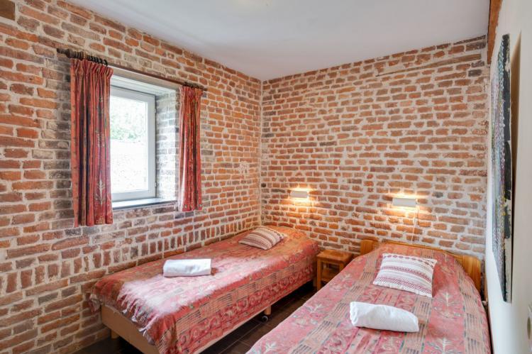 VakantiehuisNederland - Limburg: Meschermolen 9  [20]