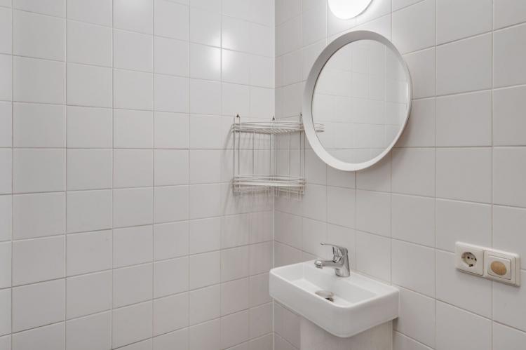 VakantiehuisNederland - Limburg: Meschermolen 9  [29]