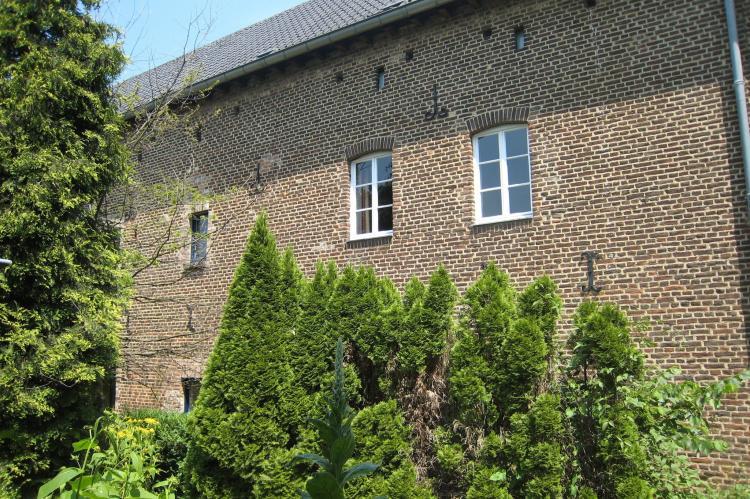 VakantiehuisNederland - Limburg: Meschermolen 6  [3]