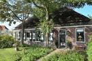 VakantiehuisNederland - Noord-Holland: Wildrijk