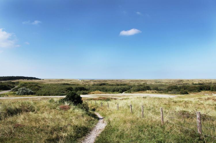 FerienhausNiederlande - Nord-Holland: Wildrijk  [30]