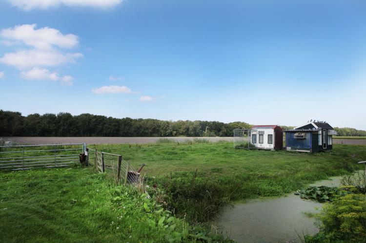 FerienhausNiederlande - Nord-Holland: Wildrijk  [4]