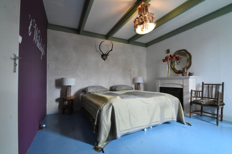 FerienhausNiederlande - Nord-Holland: Wildrijk  [23]
