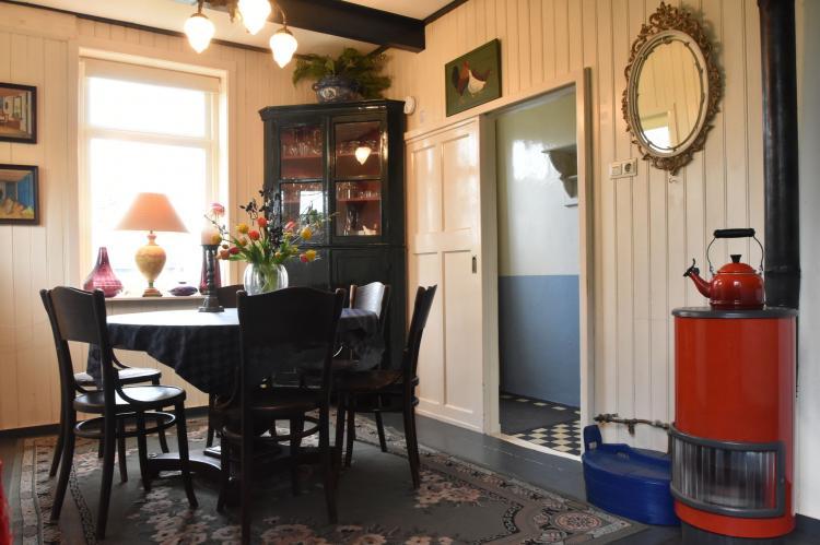 FerienhausNiederlande - Nord-Holland: Wildrijk  [13]