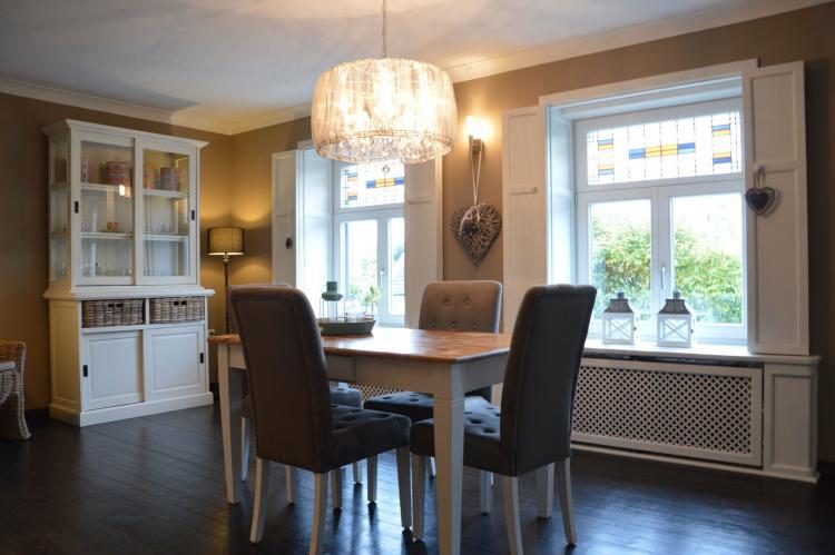 Holiday homeNetherlands - Limburg: Maasheuvel  [12]