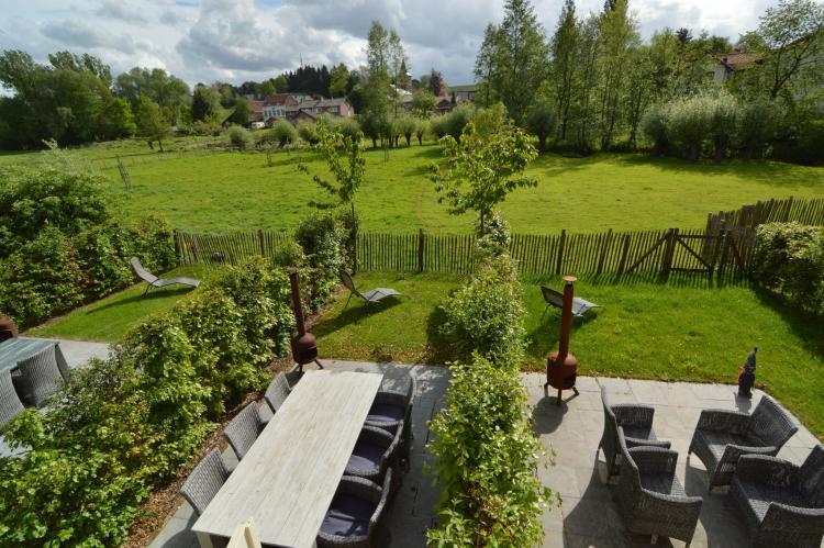 FerienhausNiederlande - Limburg: Hoeve A Gen Water  [29]