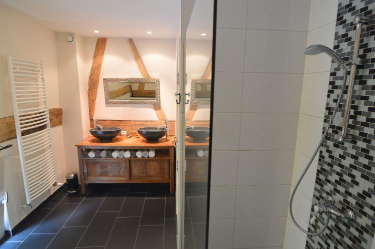 FerienhausNiederlande - Limburg: Hoeve A Gen Water  [23]