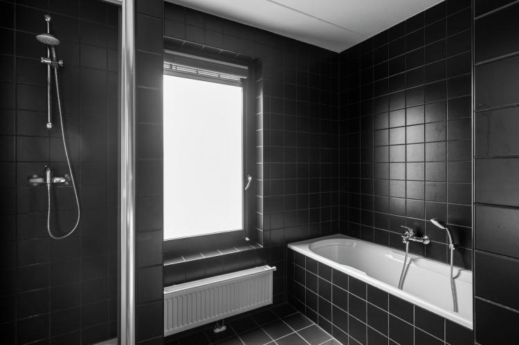 VakantiehuisNederland - Friesland: Huize Lewis  [12]