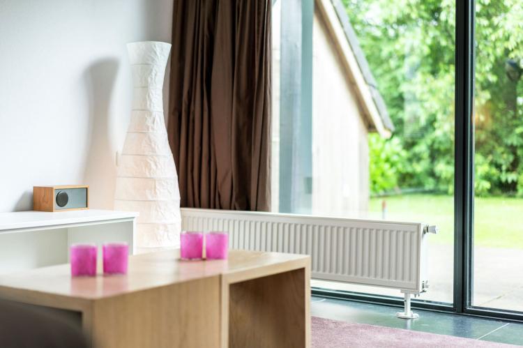 VakantiehuisNederland - Friesland: Huize Lewis  [21]
