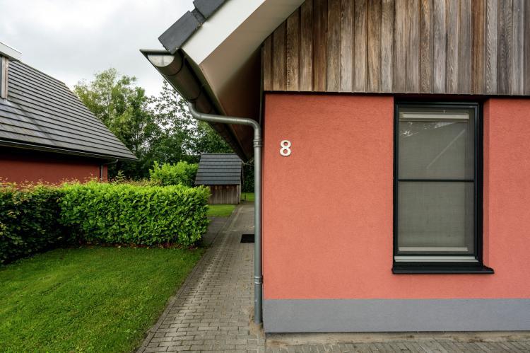 VakantiehuisNederland - Friesland: Huize Lewis  [20]