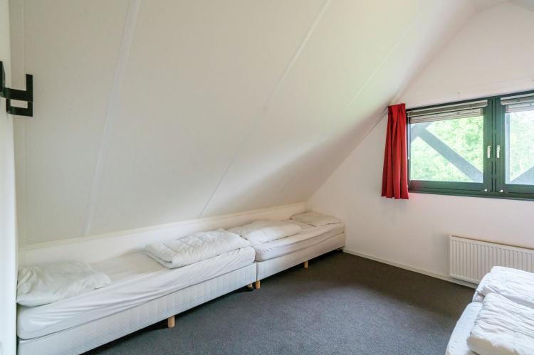 VakantiehuisNederland - Friesland: Huize Lewis  [9]
