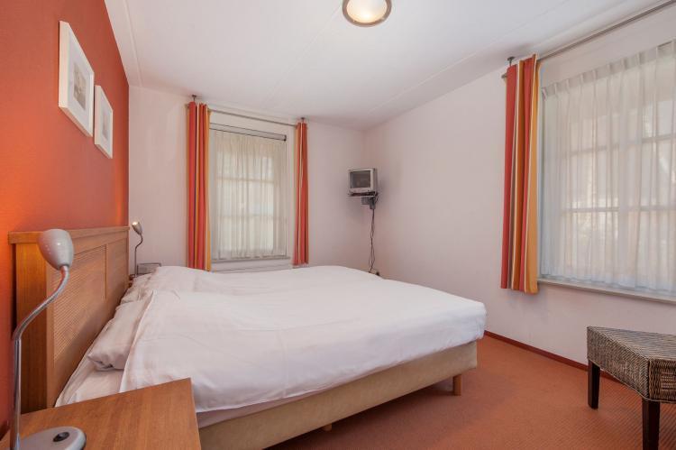 VakantiehuisNederland - Friesland: Buitenplaats De Hildenberg 1  [5]