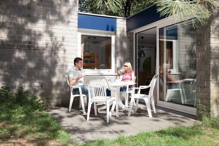 VakantiehuisNederland - Gelderland: Vakantiepark de Berkenhorst 2  [1]