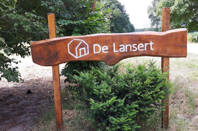 Holiday homeNetherlands - Noord-Brabant: de Lansert  [51]