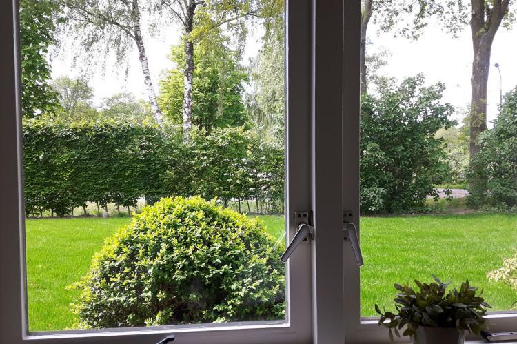 Holiday homeNetherlands - Noord-Brabant: de Lansert  [50]
