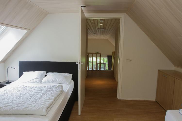 Holiday homeNetherlands - Noord-Brabant: de Lansert  [15]