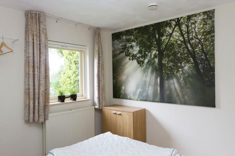 Holiday homeNetherlands - Noord-Brabant: de Lansert  [17]