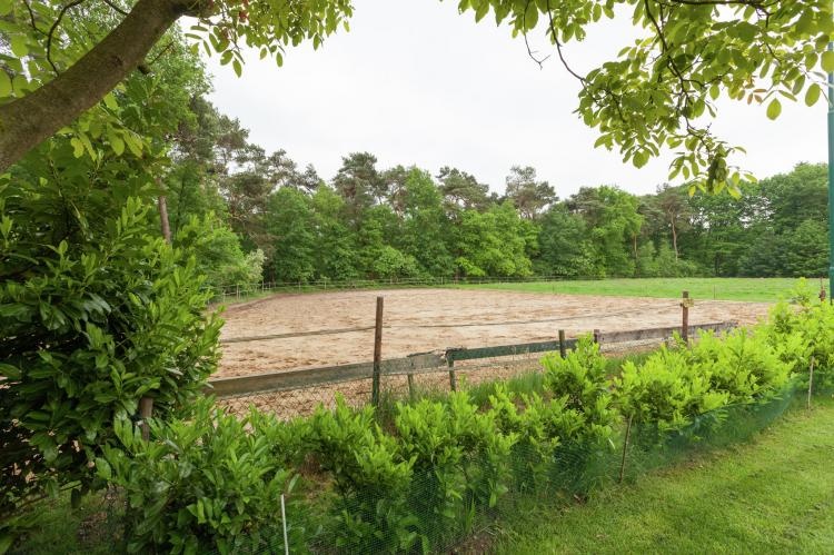 Holiday homeNetherlands - Noord-Brabant: de Lansert  [34]