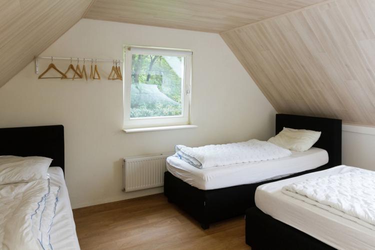Holiday homeNetherlands - Noord-Brabant: de Lansert  [14]