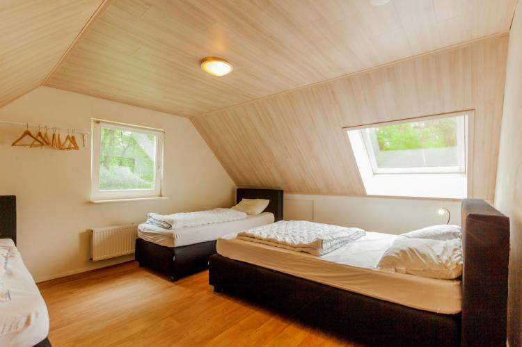 Holiday homeNetherlands - Noord-Brabant: de Lansert  [19]
