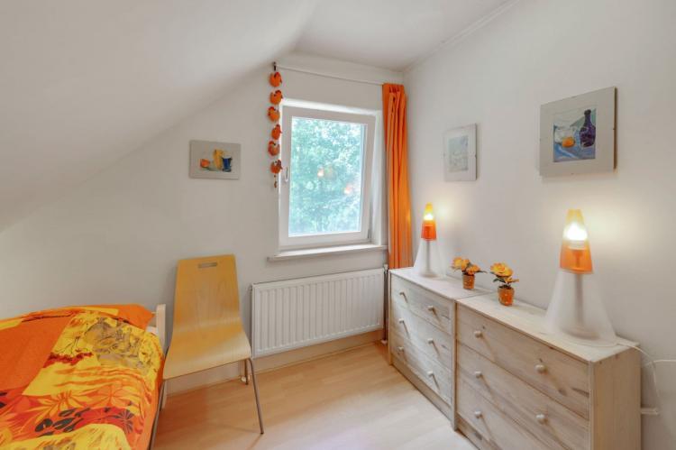 Holiday homeNetherlands - Drenthe: l'Oiseau Bleu  [17]