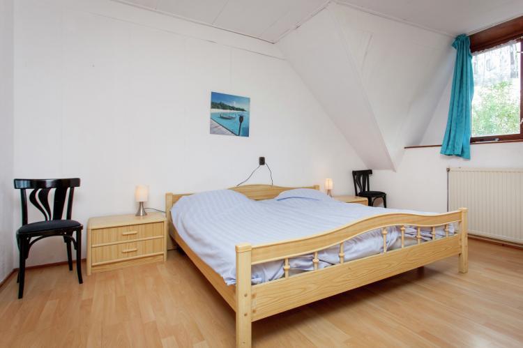 Holiday homeNetherlands - Friesland: Stelpshoeve  [22]