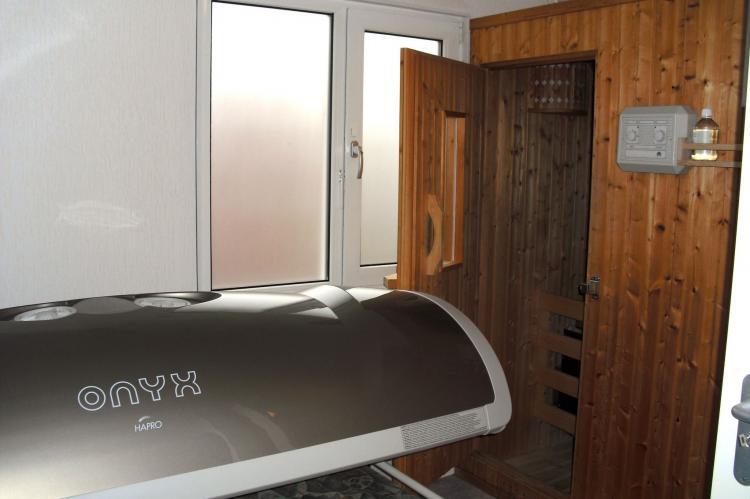 VakantiehuisNederland - Drenthe: Vakantiepark Het Timmerholt 10  [4]