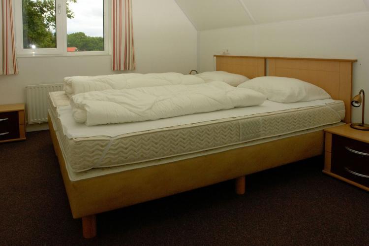 VakantiehuisNederland - Drenthe: Vakantiepark Het Timmerholt 8  [4]