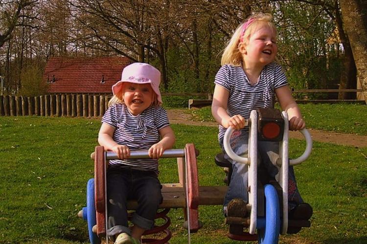 VakantiehuisNederland - Drenthe: Vakantiepark Het Timmerholt 8  [8]