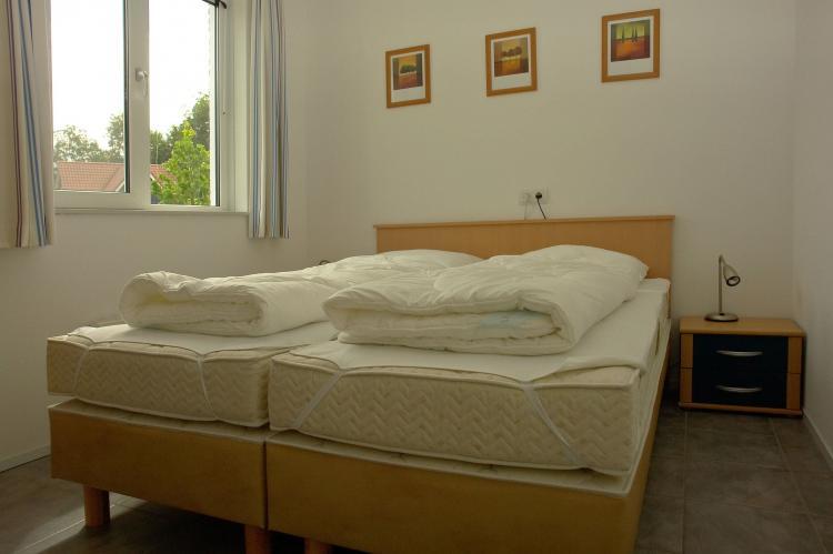 VakantiehuisNederland - Drenthe: Vakantiepark Het Timmerholt 6  [5]