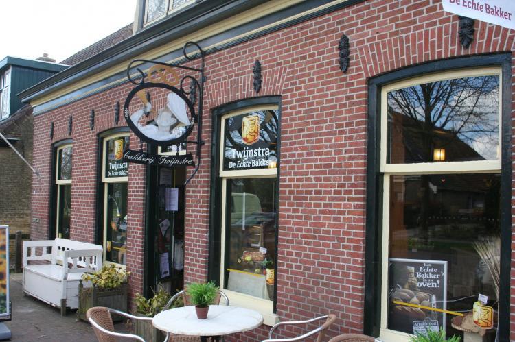 FerienhausNiederlande - Friesland: De Meerkoet  [21]