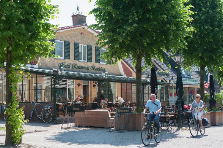 FerienhausNiederlande - Friesland: De Meerkoet  [24]