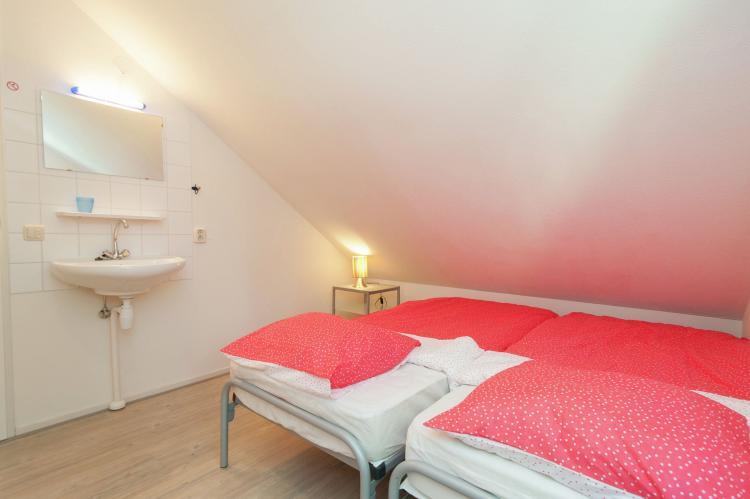 FerienhausNiederlande - Friesland: De Meerkoet  [11]