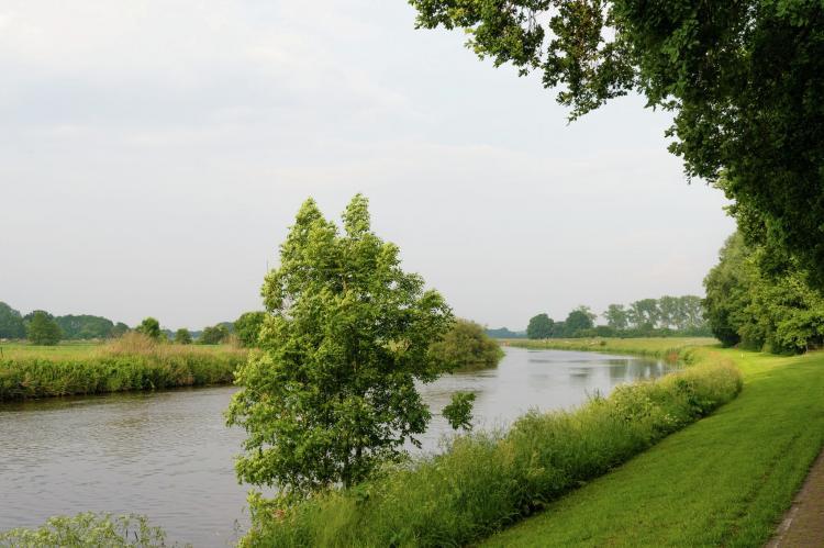 VakantiehuisNederland - Overijssel: Bunderbos  [25]