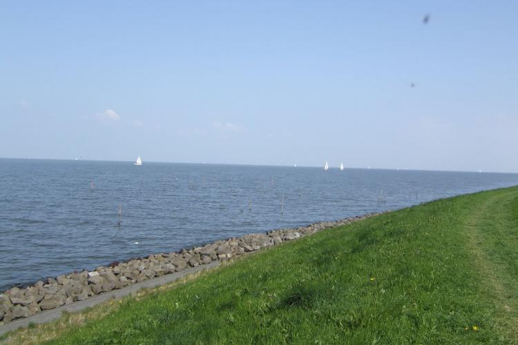 FerienhausNiederlande - Nord-Holland: Villavakantiepark IJsselhof 4  [26]
