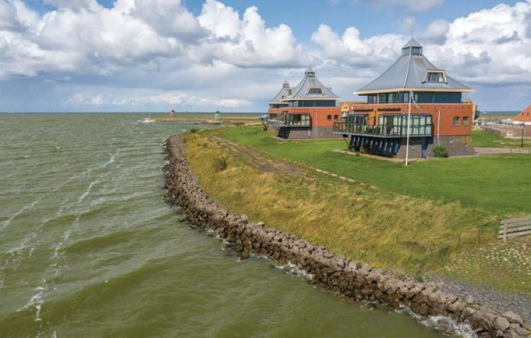 Holiday homeNetherlands - Friesland: Wachter  [7]