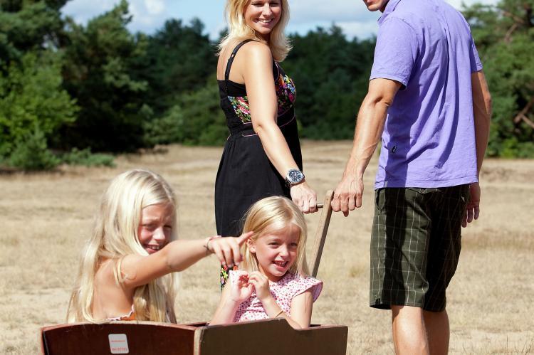 Holiday homeNetherlands - Gelderland: Vakantiepark de Berkenhorst 8  [6]
